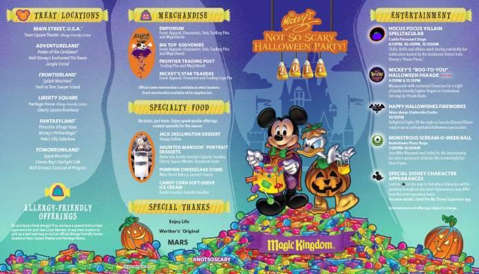 mickey's-not-so-scary-halloween-party