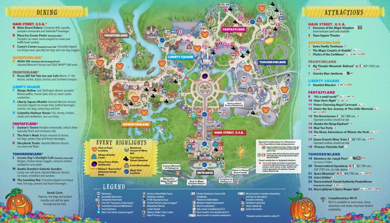 mickeys-not-so-scary-halloween-party-2017-mnsshp-map