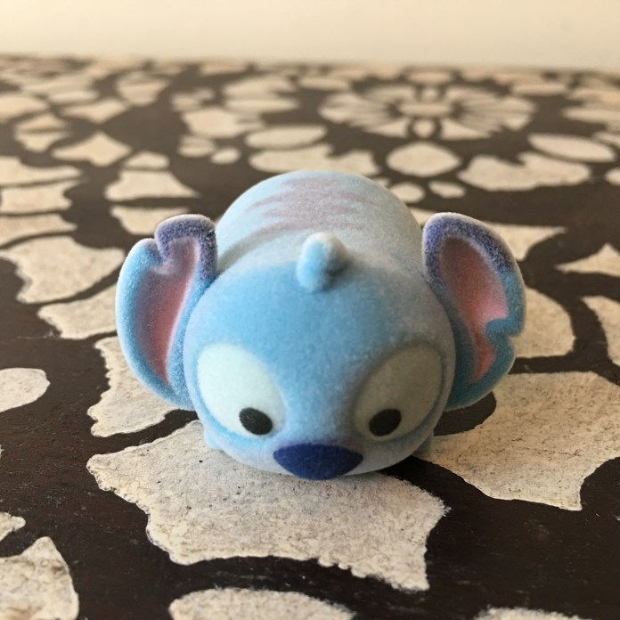 Tsum-Tsum-Fuzzy-Friends-Walmart-Exclusive-Stitch