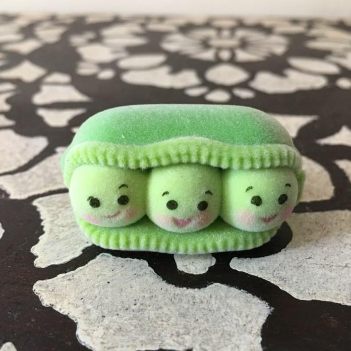 Tsum-Tsum-Fuzzy-Friends-Walmart-Exclusive-Peas-in-a-pod