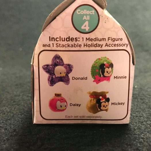 Disney-Tsum-Tsum-Holiday-mystery-box