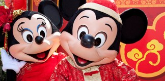disneyland-lunar-new-year-celebration