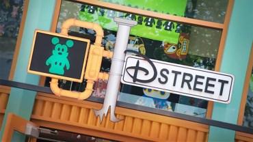 D-Street-Disneyland