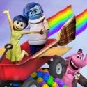 Inside-Out-Pixar-Play-Parade-Disneyland