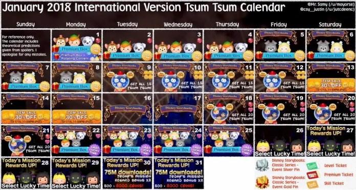 january-2018-disney-tsum-tsum-event-calendar