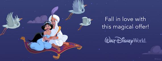 dtnemail-WDWRST-18-62509_DTA_landing_page_DOM_ENG_Aladdin_FINAL_JWM-753f6