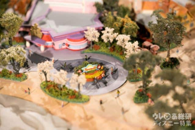 tdl-fantasyland-expansion-model-toontown