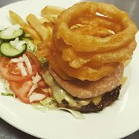 bok-with-onion-rings