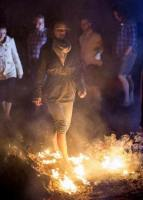 fire-walk-kings