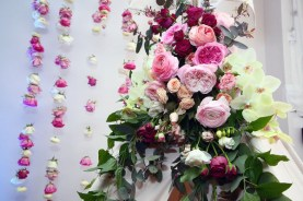 B+Floral+Bronwen+Smith+Bravo+TV+Carole+Radziwill+p6gRRJsiDLHl
