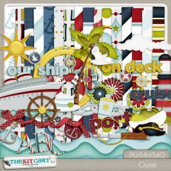 https://www.etsy.com/listing/158838004/cruise-digital-scrapbook-kit?ref=shop_home_active_4&ga_search_query=cruise