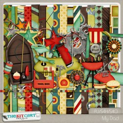 https://www.etsy.com/listing/159001223/my-dad-digital-scrapbook-kit?ref=shop_home_active_1&ga_search_query=dad