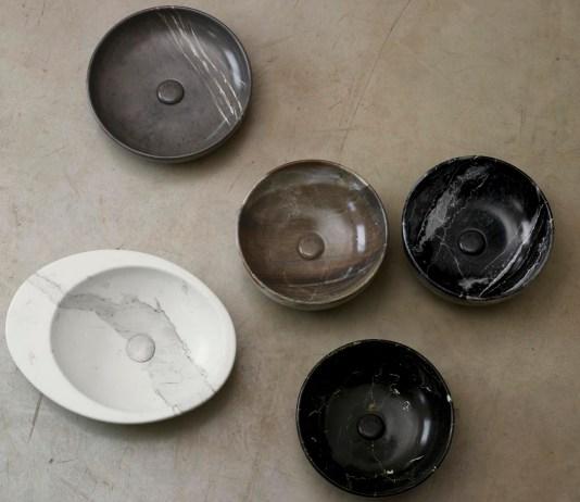 Cielo's new La Pietre collection