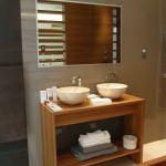 Bespoke Bathroom Furniture From William Garvey