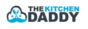 the kitchen daddy