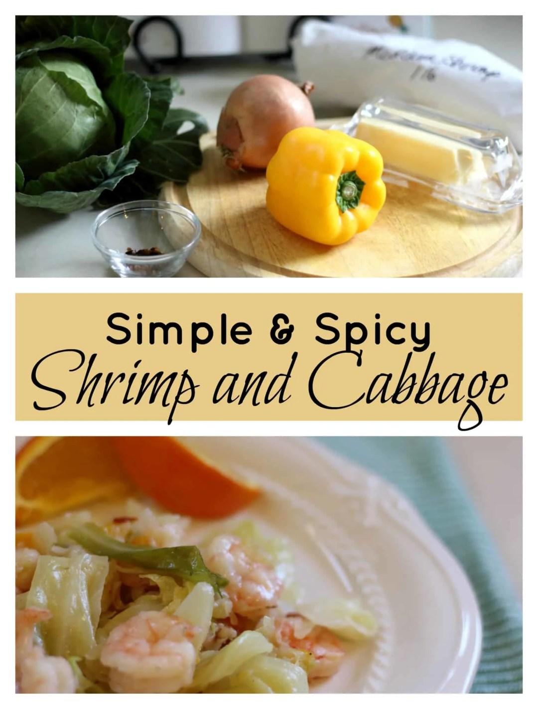 shrimpandcabbageheader