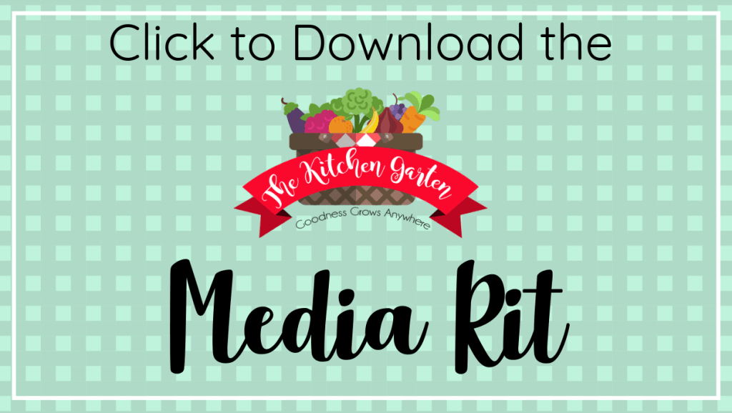 Click to download media kit