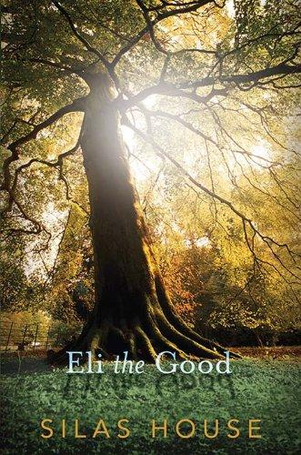 eli-the-good