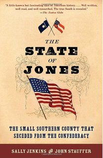 the-state-of-jones
