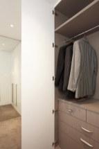 custom joinery bedroom wardrobe 3