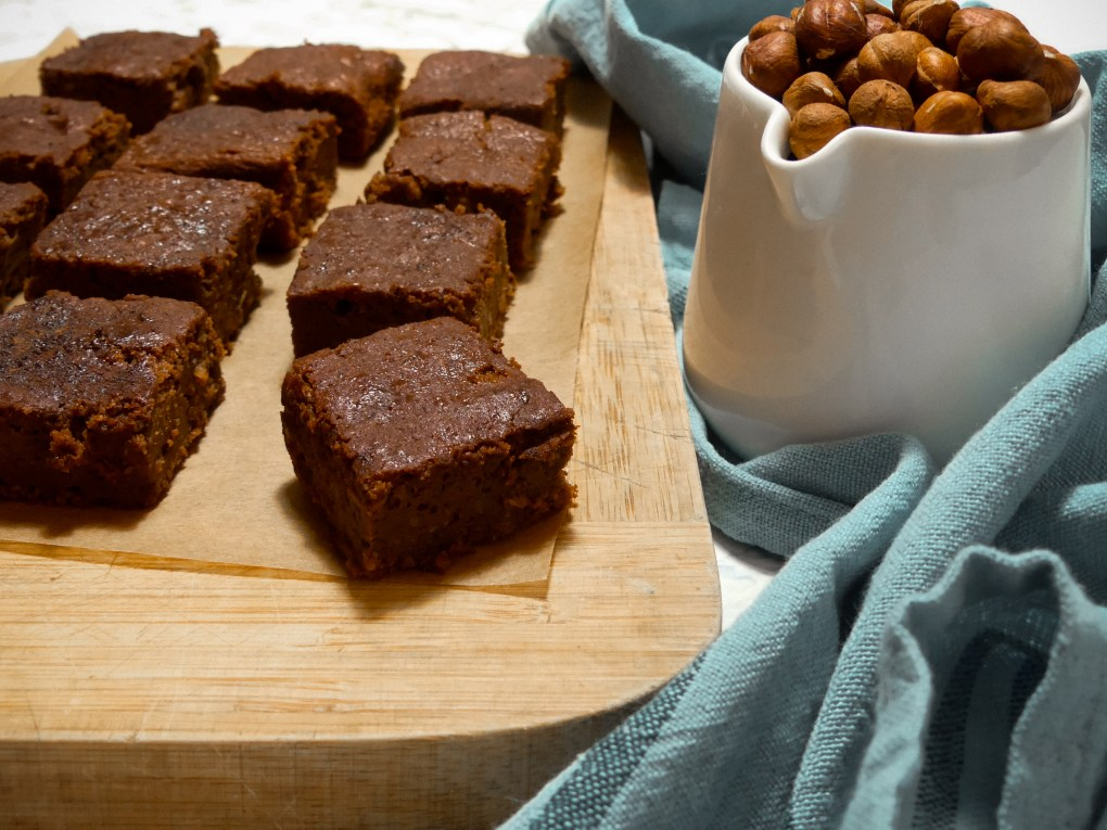 Brownie de dattes (4)