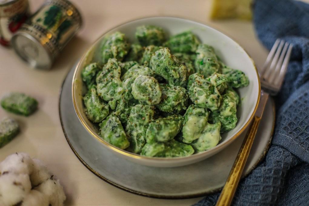 Gnocchis verde (4)