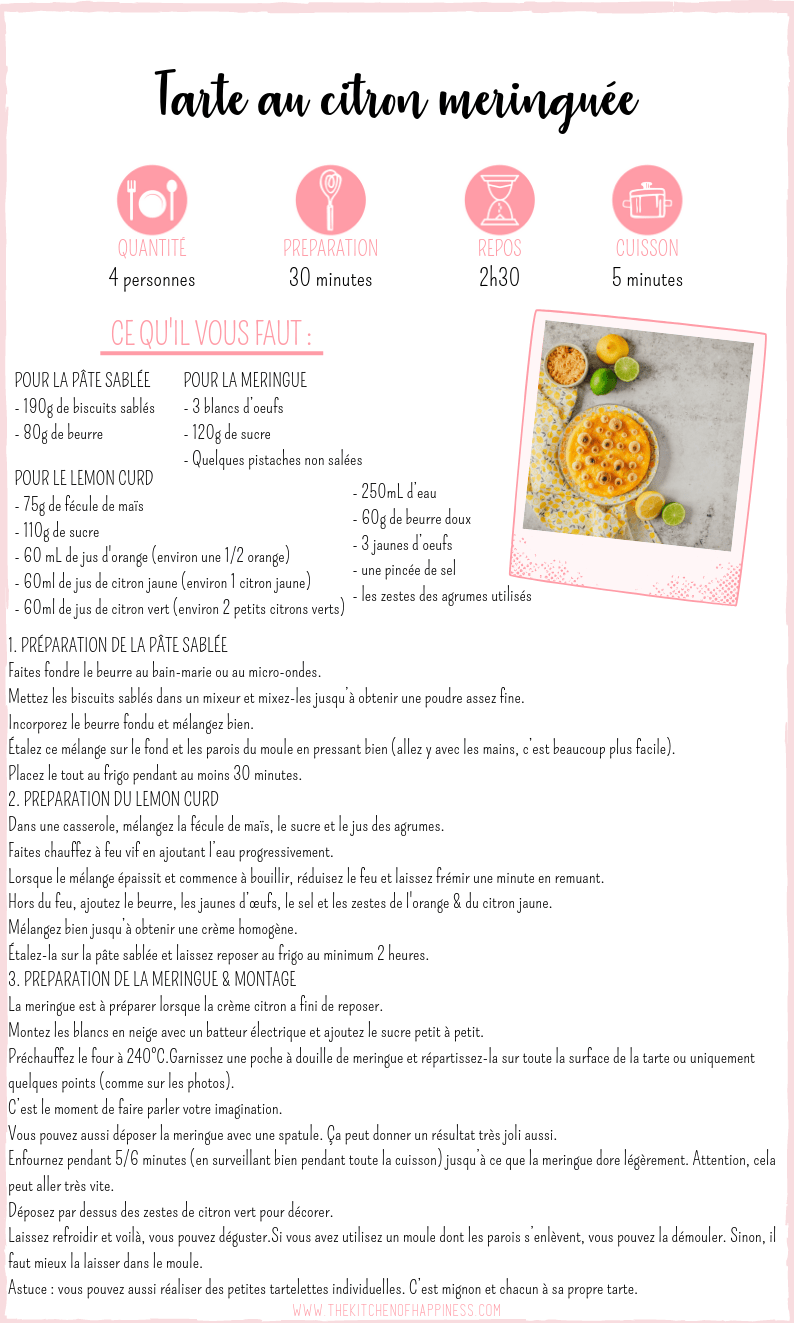 Copie de recipe (1).png