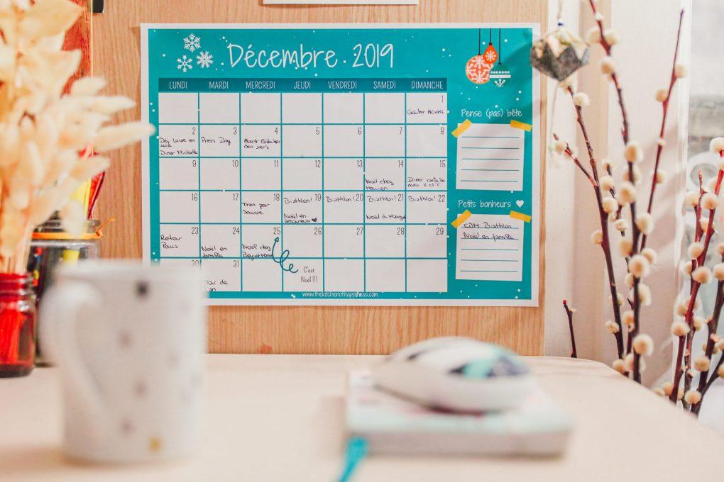 Printables décembre (2)