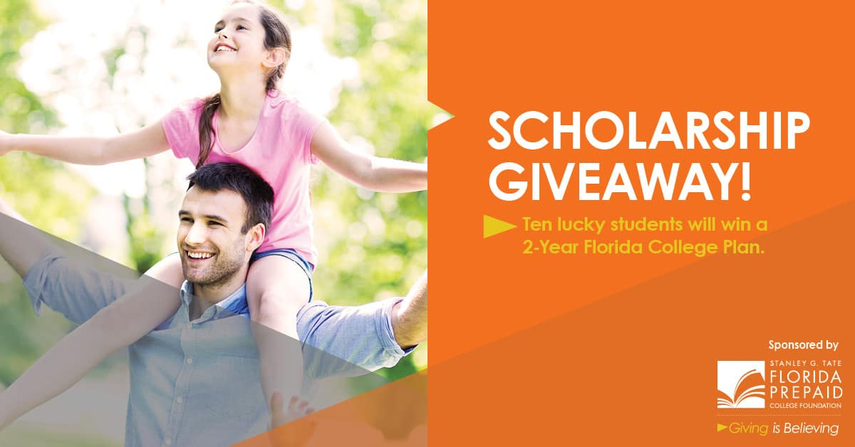 scholarship-program_promo