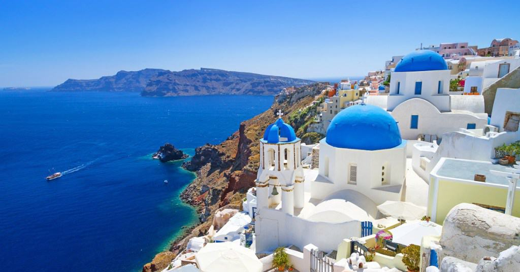 http://travelbluebook.com/santorini-greece/