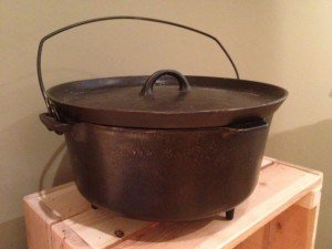 Griswold-Dutch-Oven1-300x225