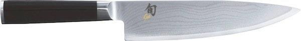 Shun Classic 8-Inch Chef Knife (DM0706)