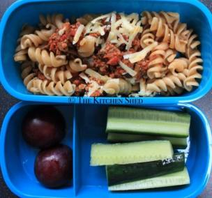 Clean Eating Kids Lunch Box Ideas – Week 6 Roundup