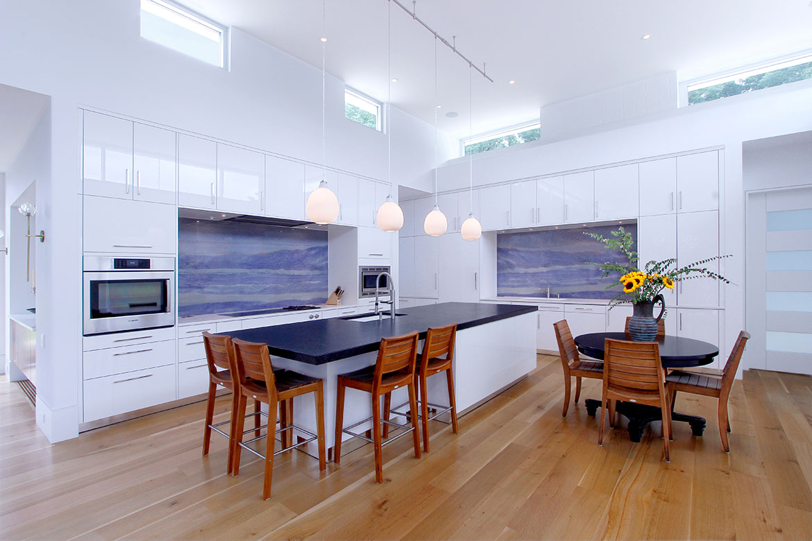 Kitchen Remodeler In Raleigh Durham Chapel Hill The