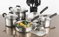Wonderful Kitchen Goods That Will Satisfy You