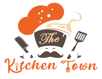 The Kitchen Town