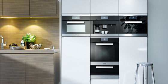 miele_integrated_ovens