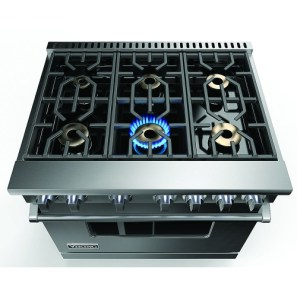 Viking Range Dealer