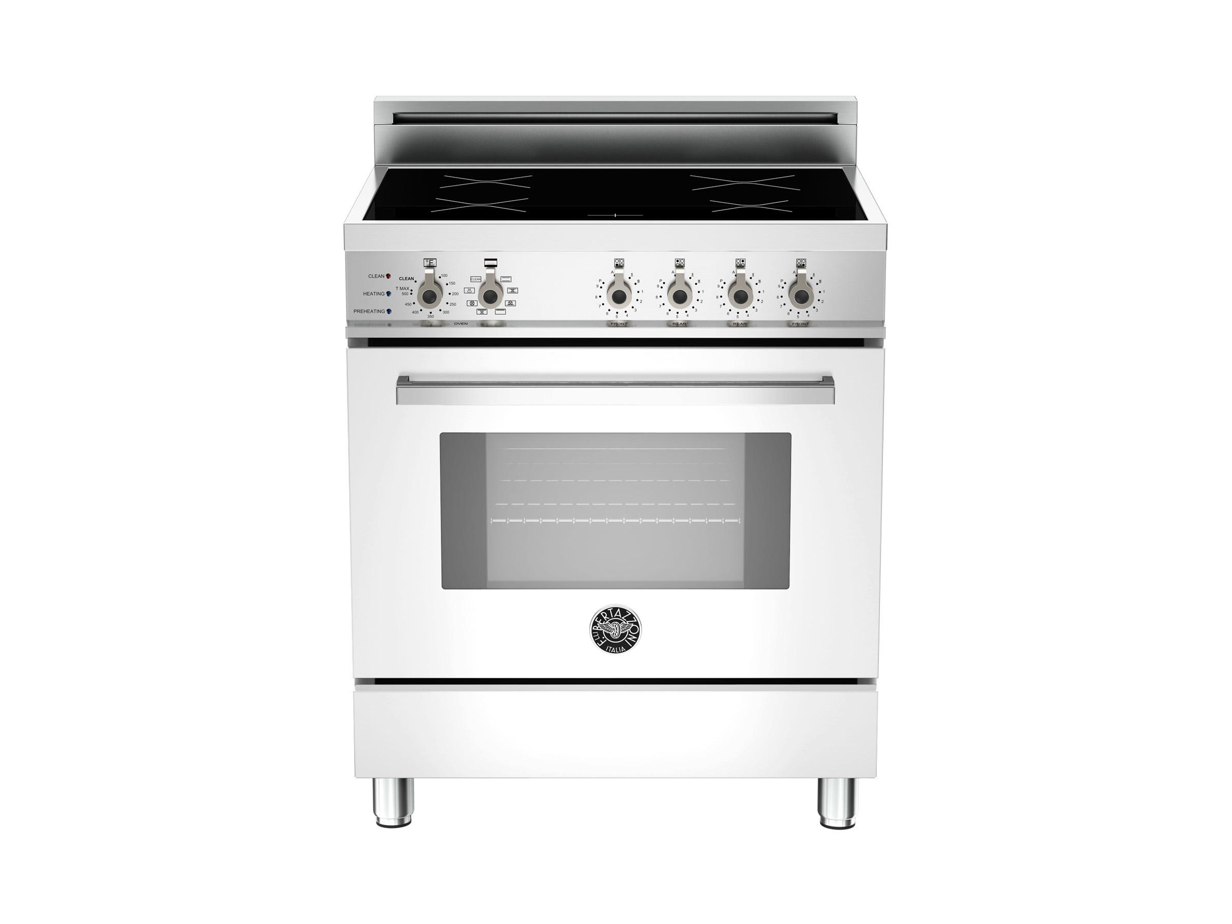Top 5 Appliances Picks for 2016 | The Kitchenworks