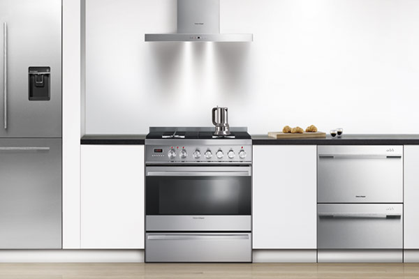 fisher-paykel-appliance-package