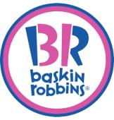 baskin-robbins-square