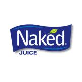 naked-square