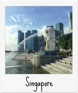 singapore-3
