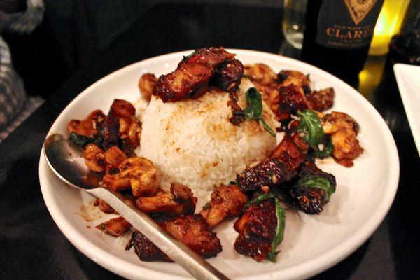 Andy\'s Thai Kitchen, Chicago - thekittchen