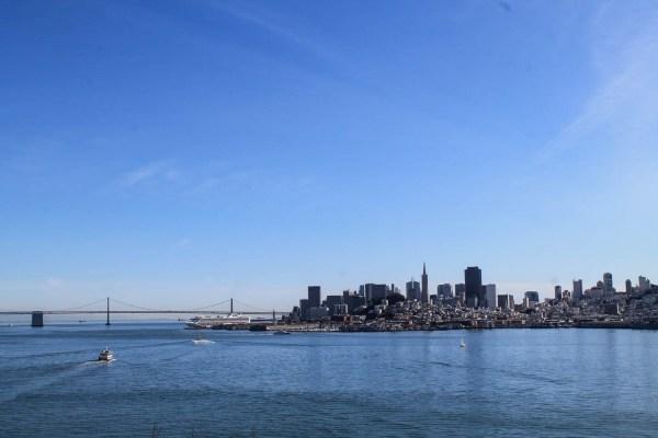 Alcatraz and Sausalito-21