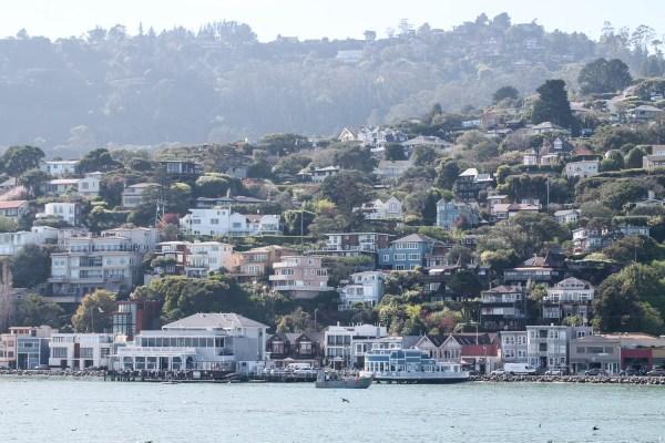 Alcatraz and Sausalito-7