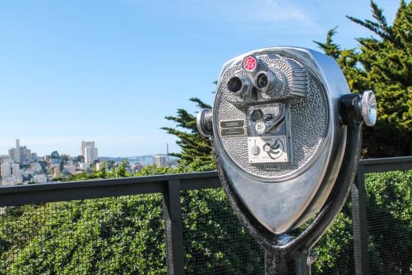 San Francisco-18