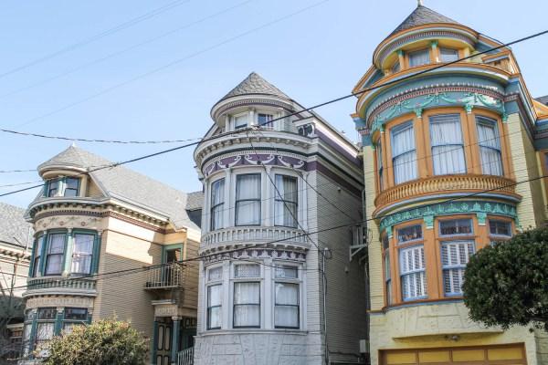 San Francisco-36