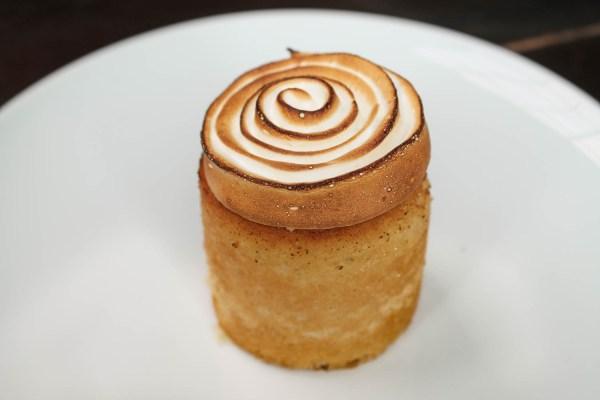 LA Food-15