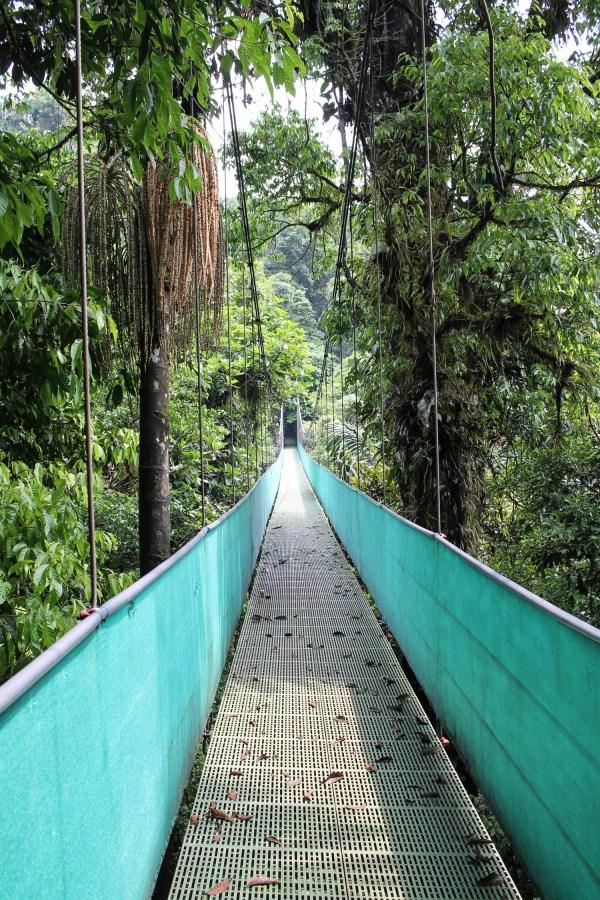 La Fortuna Costa Rica-7